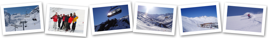 c_skigebiet_1