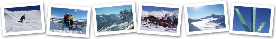 c_skigebiet_2